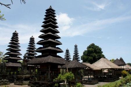 taman-ayun-temple-10